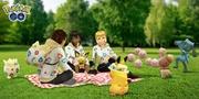 Primavera 2020 Pokémon GO.jpg