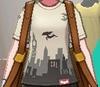 Camisa urbana femenina EpEc.jpg