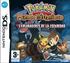 Carátula Pokémon Mundo Misterioso Exploradores de la Oscuridad.png