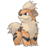 Growlithe.png