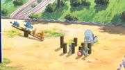 P10 Pokémon jugando.png