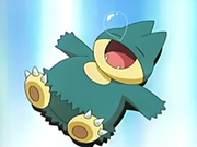 EP439 Munchlax durmiendo.png