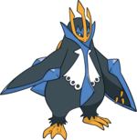 Empoleon (dream world).png
