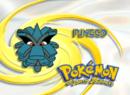 EP144 Pokémon.png