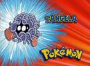 EP108 Pokémon.png