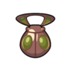Medalla Insecto (dream world).png