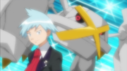 EP879 Máximo y Metagross.png