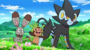 EP892 Pokémon de Lem.png