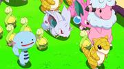 PK21 Grupo de Pokémon 5.png