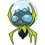 Dewpider (dream world).png