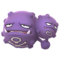 Weezing GO.png