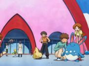 EP444 Coordinadores y Pokémon (1).png