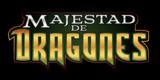 Logo Majestad de Dragones (TCG).png