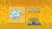 EP1003 Quién es ese Pokémon.png