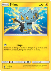 Shinx (Ultraprisma 46 TCG).png