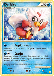 Delibird (HeartGold & SoulSilver TCG).png