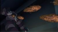 Drapion de Celosia/Caléndula usando bomba lodo.