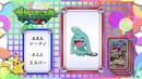 EP867 Pokémon Quiz.png