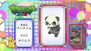 EP815 Pokémon Quiz.png