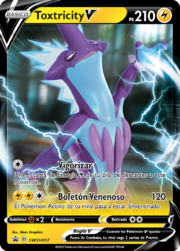 Toxtricity V (SWSH Promo 17 TCG).png