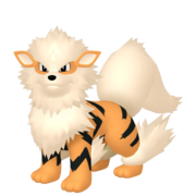 Arcanine HOME.png