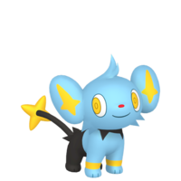 Shinx HOME.png