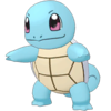 Squirtle Masters.png