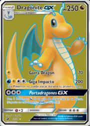 Dragonite-GX (Majestad de Dragones 67 TCG).png