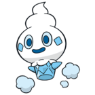 Vanillite (dream world).png