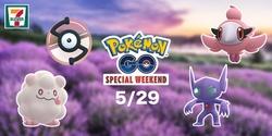 Pokémon GO Week México.jpg