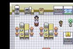 Tutor de metrónomo