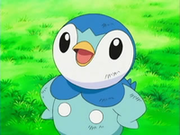 EP472 Piplup.png