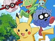EP433 Pokémon liberados.png