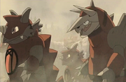 P08 Rhydon y Aggron.png