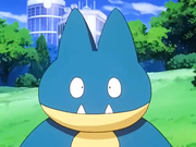 P07 Munchlax (1).png