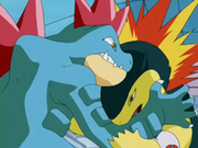 EP291 Feraligatr contra Typhlosion.png