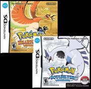Pokémon Oro HeartGold y Plata SoulSilver.png