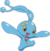 Manaphy (anime DP).png
