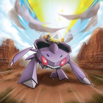Evento genesect.png