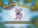 EP226 Pokémon.png