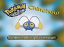 EP255 Pokémon.png