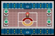 Liga Pokémon (Sinnoh) Sala Fausto DP.png