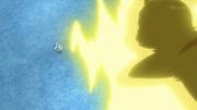 EP925 Pikachu usando rayo.png