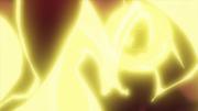 EP936 Pikachu usando rayo.png