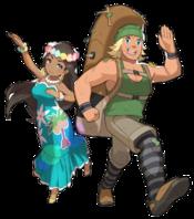 Bailarina y Montañero SL.png
