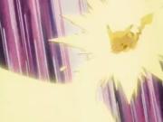 EP161 Pikachu usando impactrueno.png
