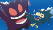 EP1016 Murkrow.png