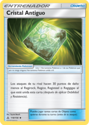 Cristal Antiguo (Ultraprisma TCG).png