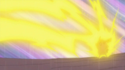EP634 Pikachu de Lectro usando rayo.png