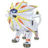 Solgaleo Masters.png